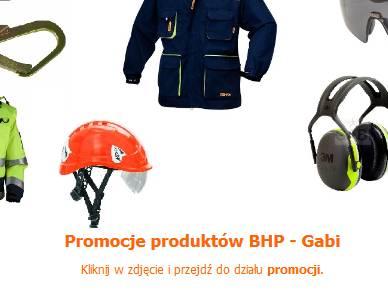 promocje-gabi