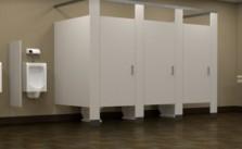 kabiny systemowe